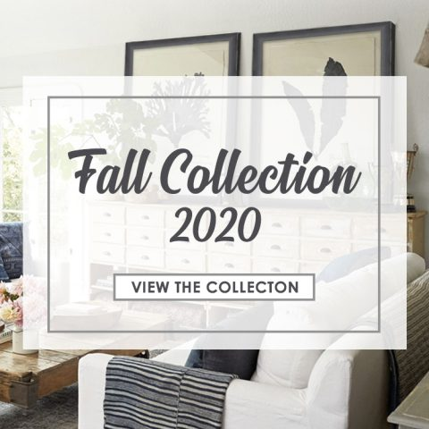 2020 Fall Collection